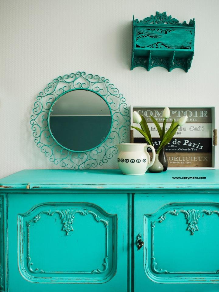 Furniture_Turquoise_Impressions1