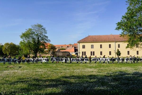 naranča, naranča blog, udruga PLANTaža, ReArt, PapergirlOsijek, Osijek, Erdut, ekologija, umjetnost, kreativnost