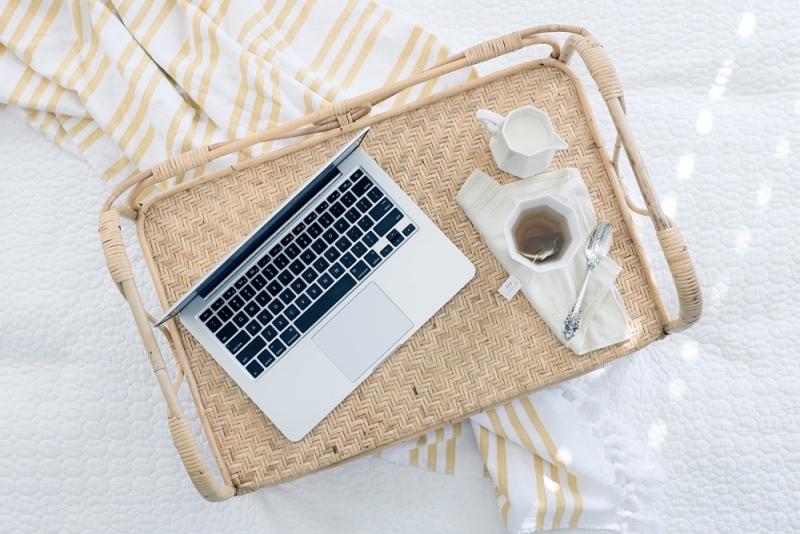 Besplatno online obrazovanje