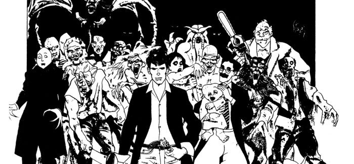 dylan-dog-strip-horor-paranormalno