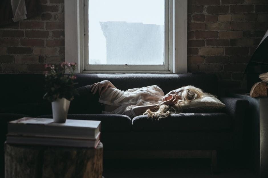 naranča blog, naranča, hormoni, menstruacija