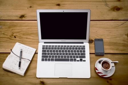 Internet, web, online, online studiranje, online obrazovanje, obrazovanje, učenje, tečajevi, online tečajevi, programiranje, Coursera, Codecademy, besplatno, besplatno obrazovanje, obrazovna platforma, online servis, programski jezik, izrada web stranice