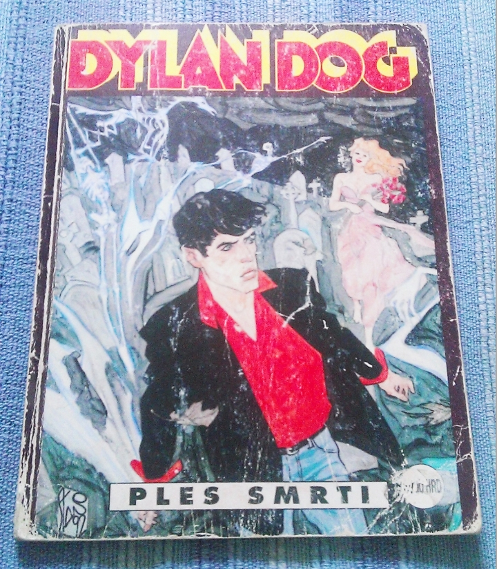 dylan-dog-strip-horor-paranormalno