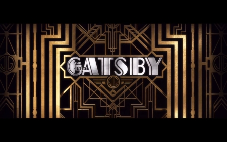 naranča, naranča blog, great gatsby, veliki gatsby, daisy, citati, knjige, film
