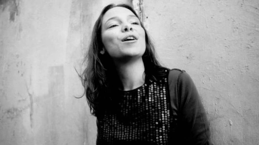 Ključne riječi: naranča, naranča blog, lhasa de sela, žena, žene koje volim