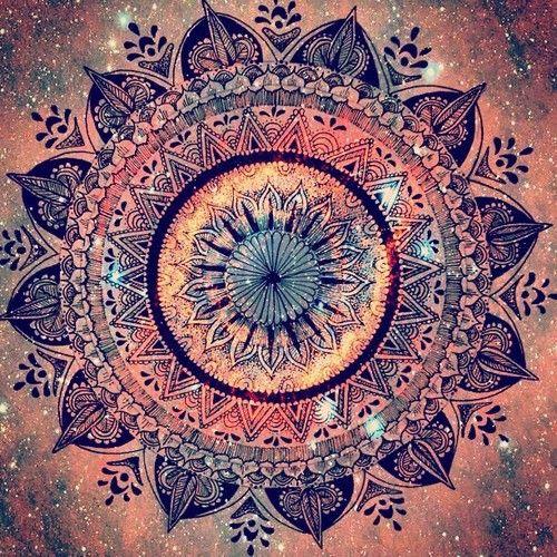 naranča, naranča blog, kozmos, umiranje, rađanje, nova godina