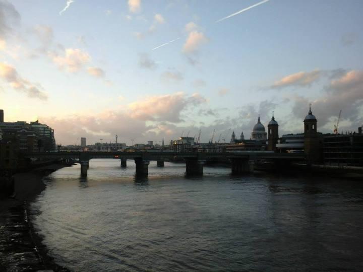Zadie Smith, Bijeli zubi, London, književnost, knjige, citati, ogled