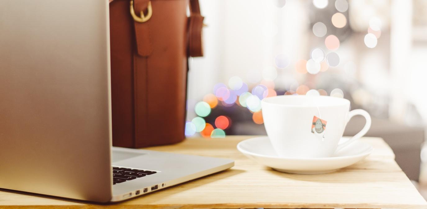 naranča, naranča blog, zašto pišemo blogove, pisati blog, blogeri, pisanje