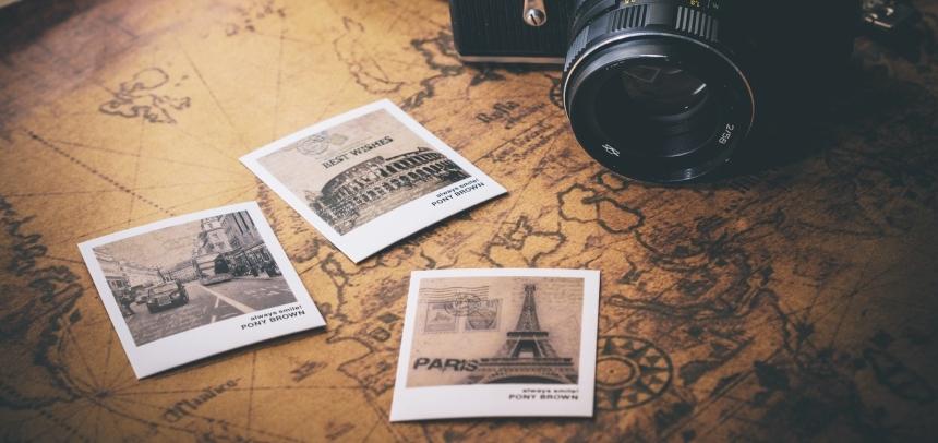 naranča, naranča blog, snovi u koferima, putovanja, putovati, sloboda