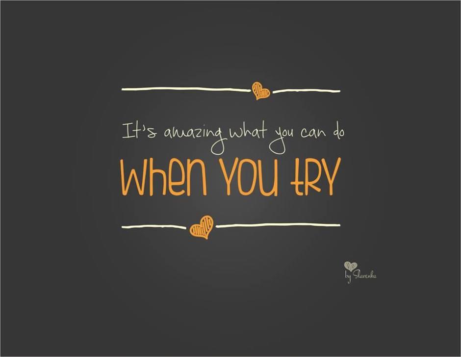 naranča, naranča blog, zašto pišemo blogove, pisati blog, blogeri, pisanje, knjiga inspiracija