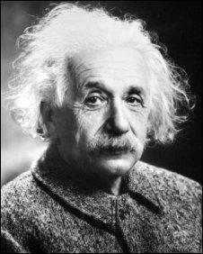 Naranča/Moj Bog nema bradu/Einstein - bog, religija, običaji