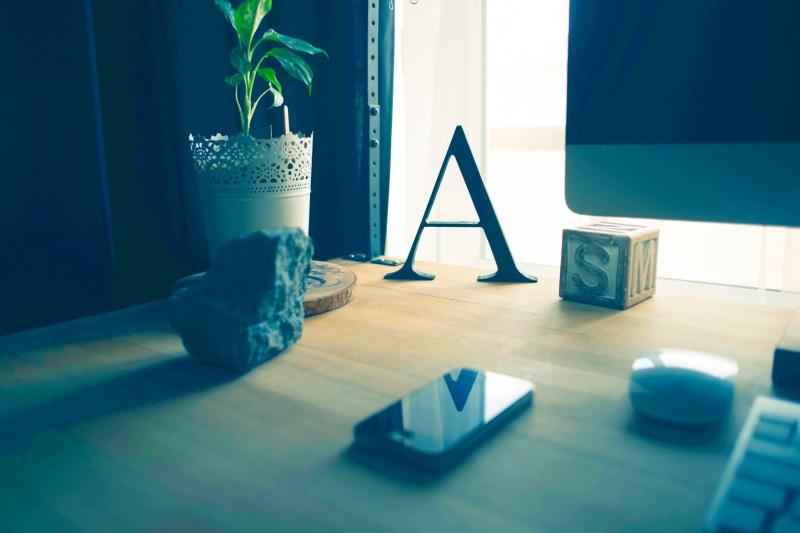 Što radi virtualni asistent / Naranča blog