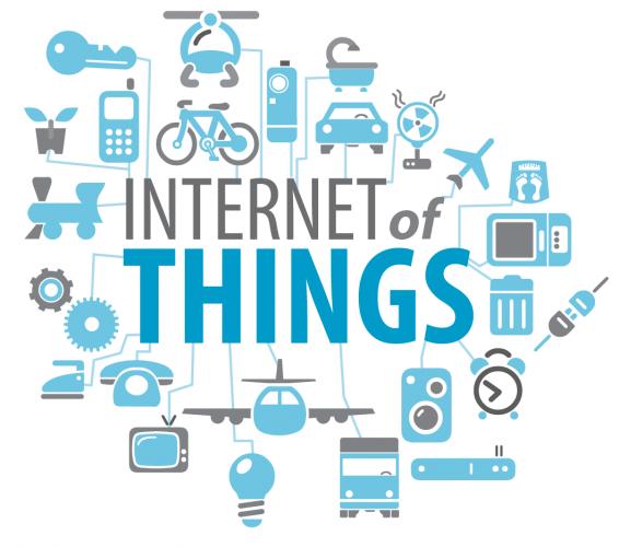 internet of things, koliko je pametna budućnost, internet stvari, iot, nove tehnologije, budućnost