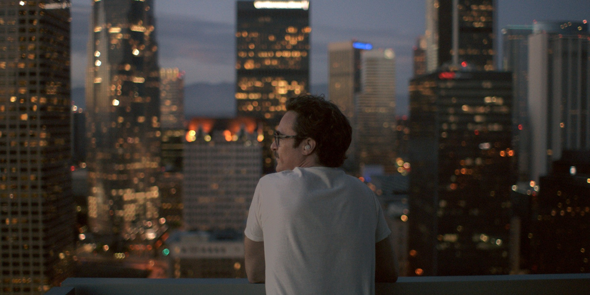 naranča bira: najbolji ljubavni filmovi: Her, Comet, Before Sunset, In Search of a Midnight Kiss, Eternal Sunshine of the Spotless Mind
