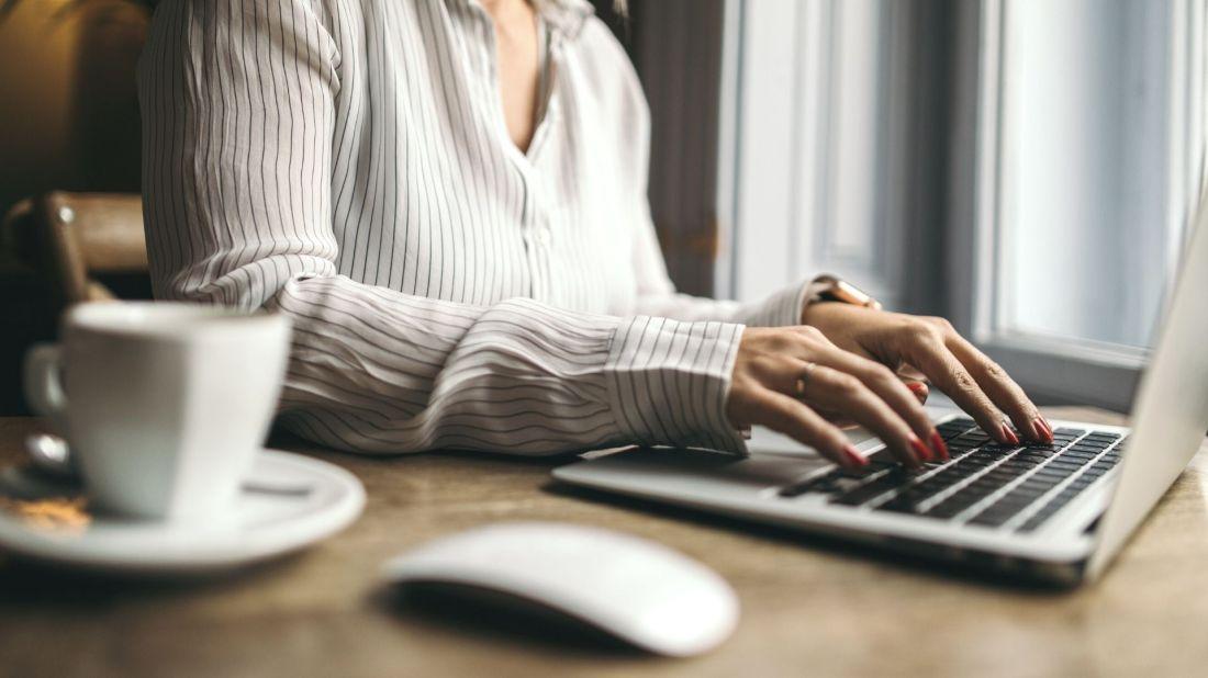 Što radi virtualni asistent