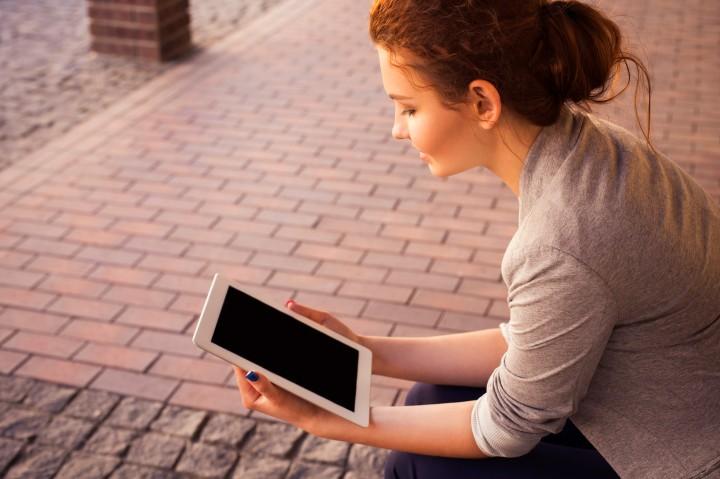 Poslovni blog / Naranča blog