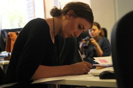 Kako tražiti i pronaći posao | Naranča blog