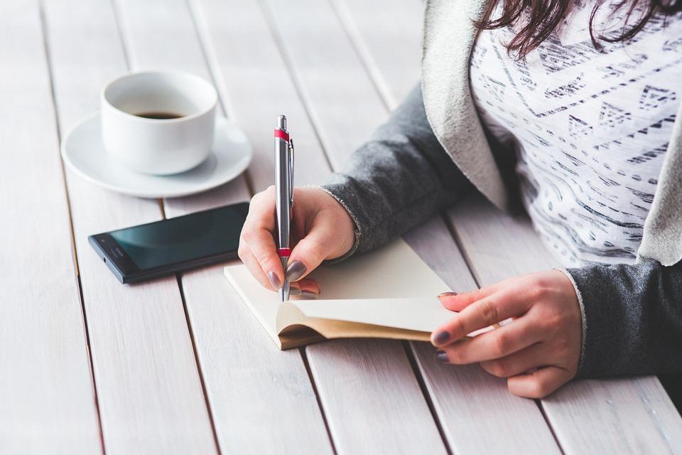 Kako tražiti i naći posao | Naranča blog