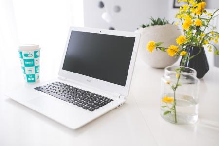 Kako imati koristi od vlastitog bloga | Naranča blog