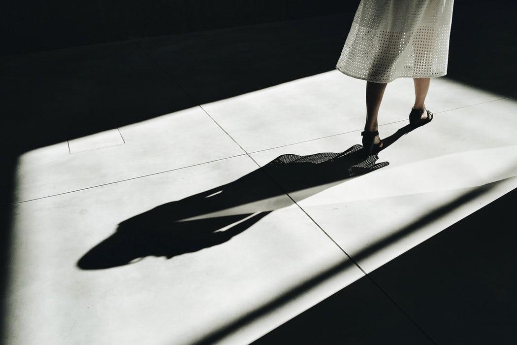 Sjena | Naranča blog