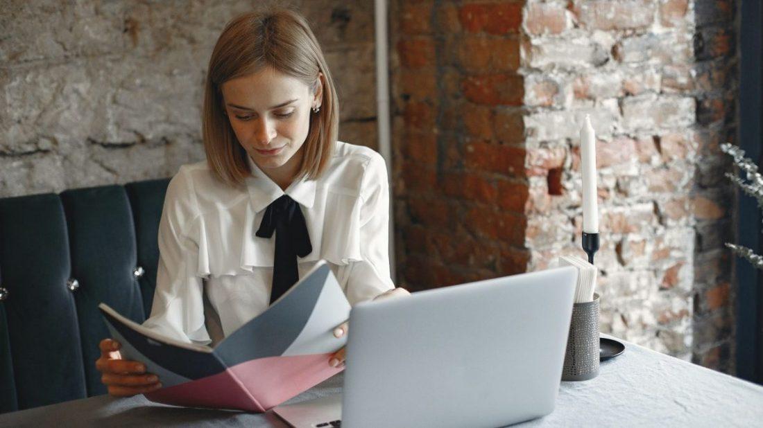 kako zaraditi pisanjem na internetu