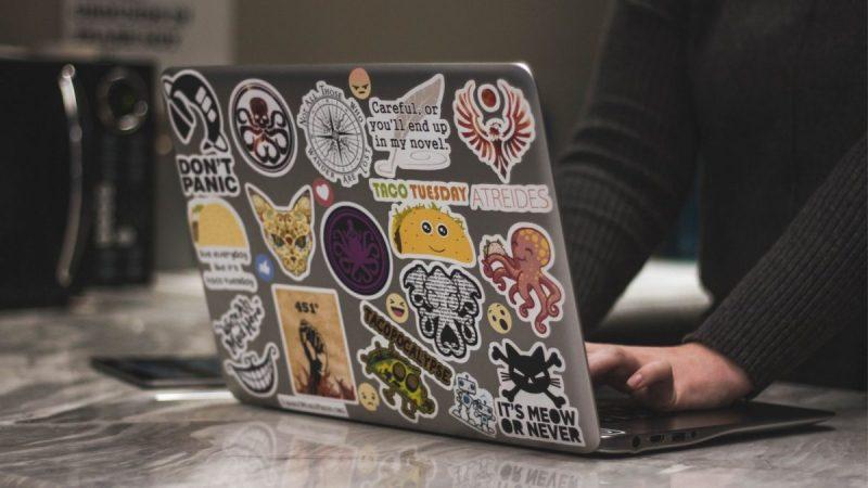 posao putem interneta, posao od kuće, iskustva