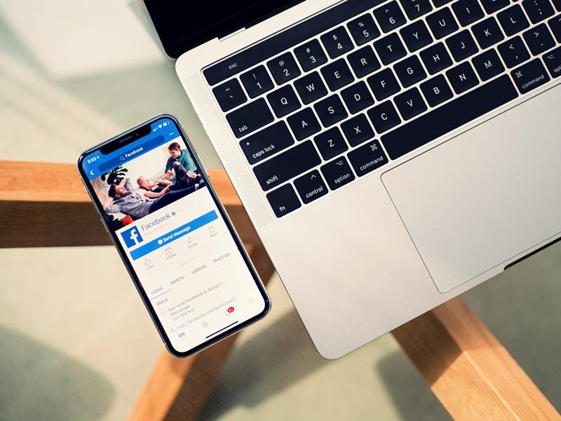 12 korisnih alata za one koji sami vode svoju Facebook stranicu
