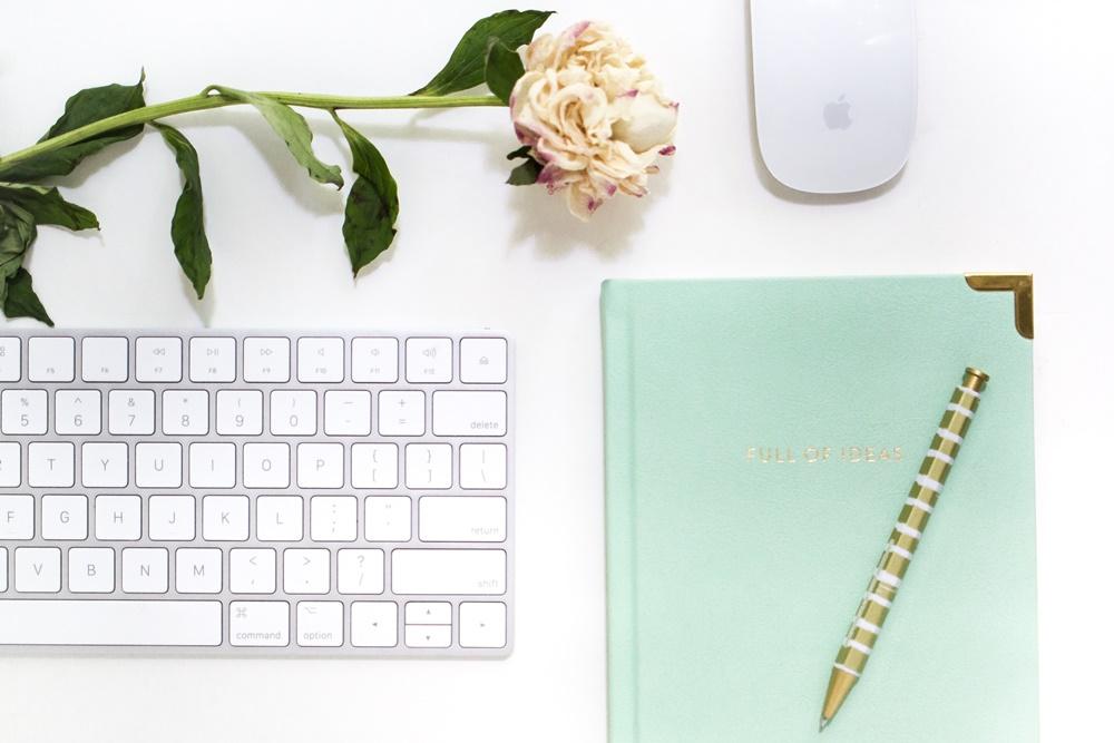 Kako napraviti blog ili web stranicu na platformi WordPress.com