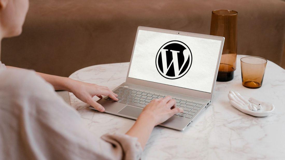 Kako napraviti blog ili web stranicu na WordPress.com