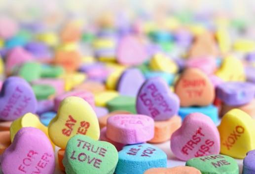 Ljubav i društvene mreže