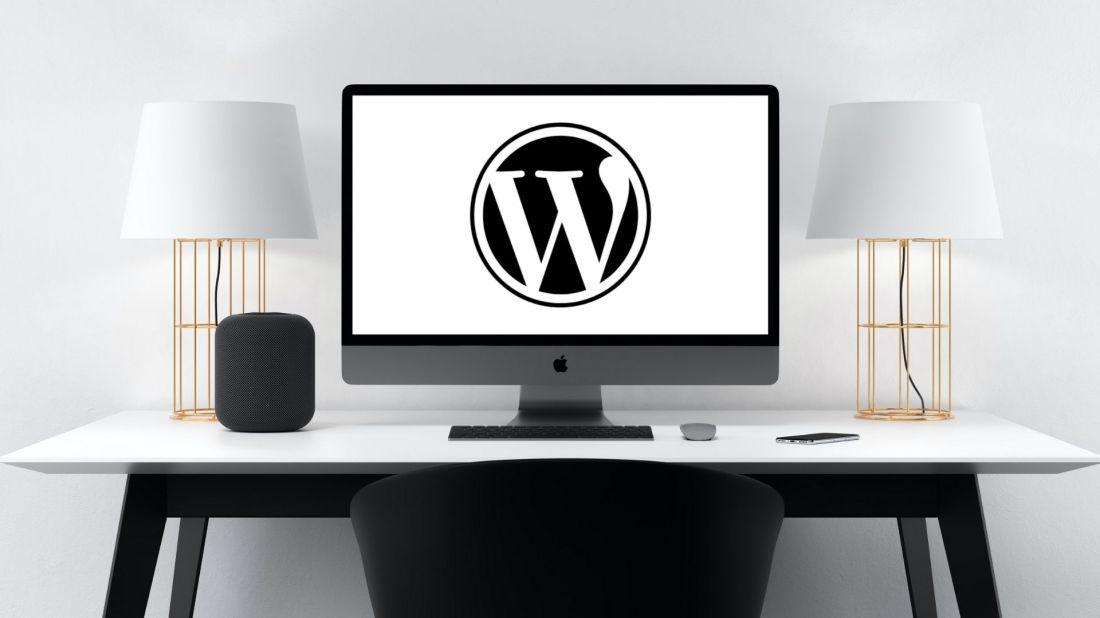 Što je WordPress i za što ga sve možemo koristiti