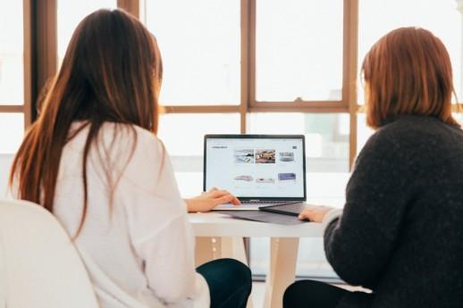 WordPress online trgovina