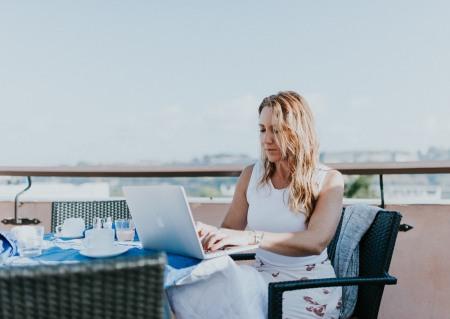 Najbolje platforme za traženje posla putem interneta