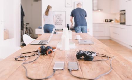 Poslovi koje najčešće možete raditi putem interneta