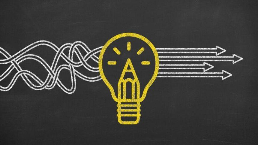 ideje za pisanje