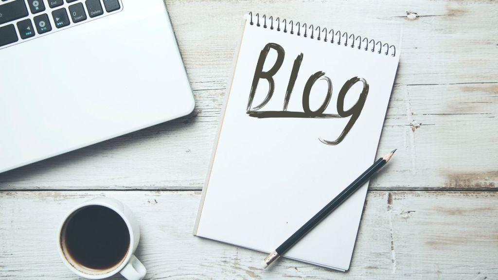 Traženje posla - blog