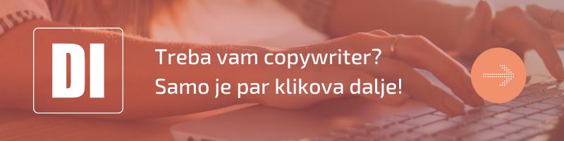 treba-vam-copywriter_-samo-je-par-klikova-daleko