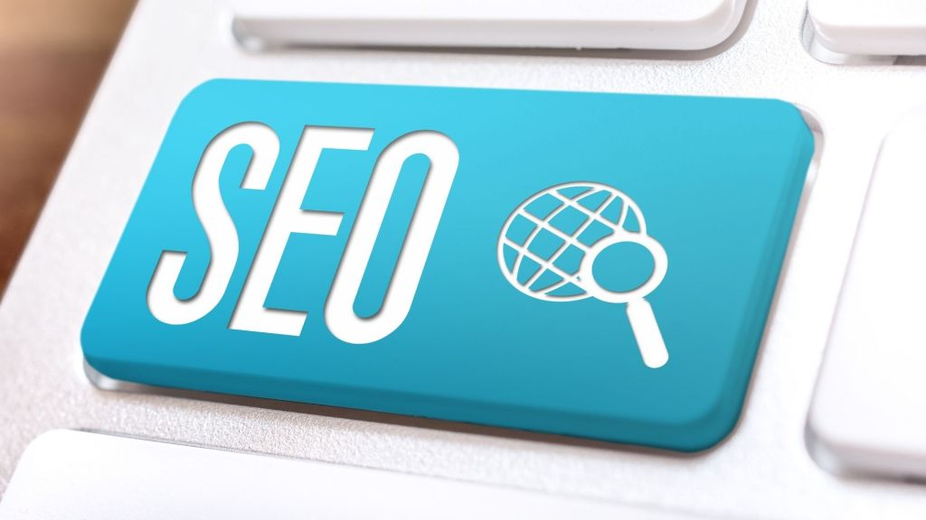 SEO optimizacija za pisce i blogere
